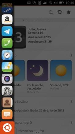 screenshot20150723_104017730