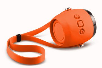 leotec_aqua_mini_altavoz_bluetooth_naranja