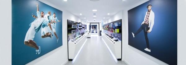 tienda_energysistem