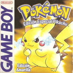 Pokémon_Amarillo