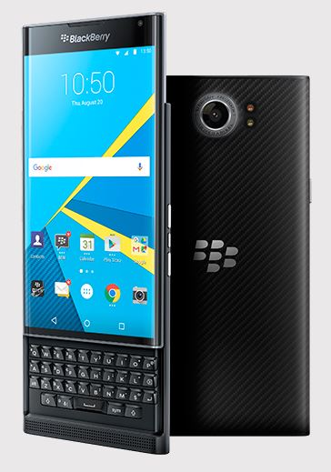 blackberry-priv2