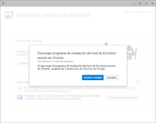 chrome-remote6
