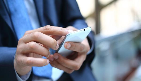crear número de teléfono virtual