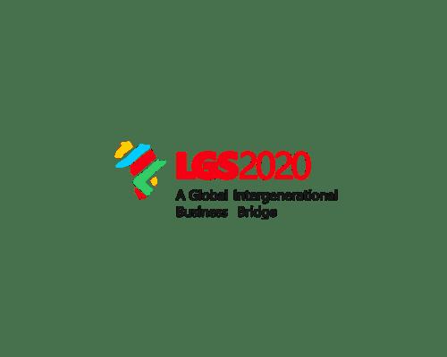 Bytes & Pixels NG - LGS 2020