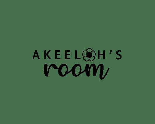Akeelah's Room