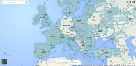 Googlemaps_deutschland_insel