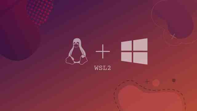 How to Install WSL 28 (Windows Subsystem for Linux) on Windows 28