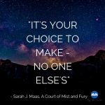 A Court of Mist and Fury_Quote