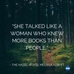 The Hazel Wood_Quote