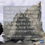 Two Dark Reigns_Quote