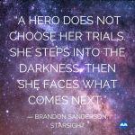 Starsight_Quote