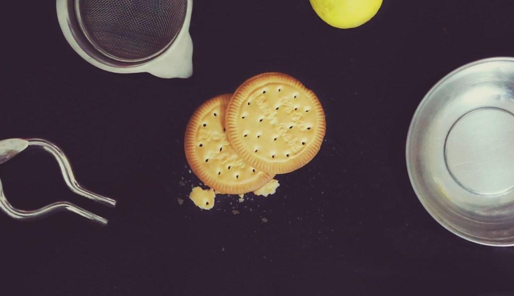 biscuit-932692_1280