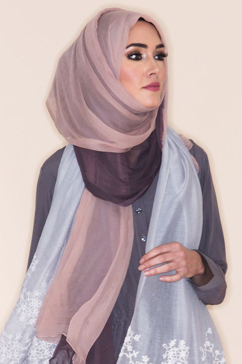 aab-uk-pink-and-taupe-two-tone-chiffon-hijab-s15hijpt-z-dzbb_1