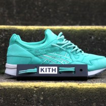 kithlaces-copy