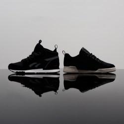 size-x-reebok-black-winter-pack-1