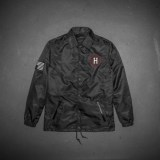 huf_blk_scale_jacket-1024x682