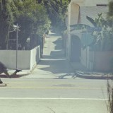 Oakley_ONE-OBSESSION_Eric-Koston_behind-the-scenes_2