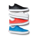 supreme-x-vans-2015-summer-old-skool-collection-1