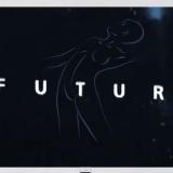 FUTUR Timeline 01