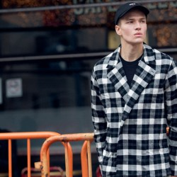 noah-ny-fall-winter-2015-lookbook-5