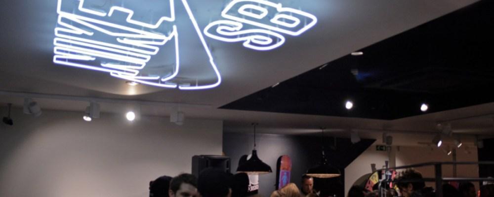 NikeSB_01