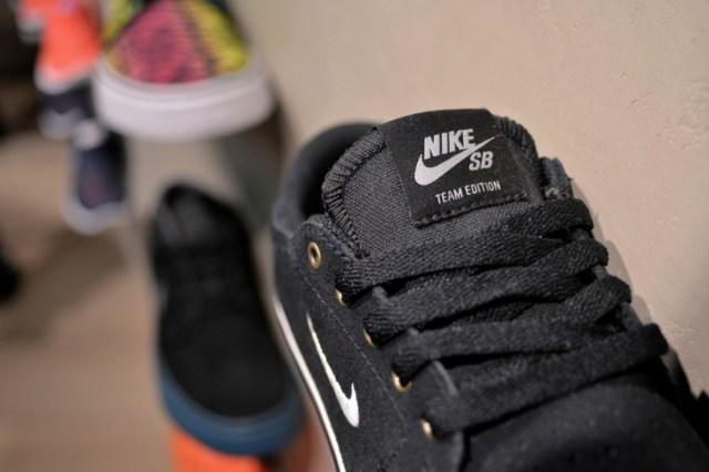NikeSB_02