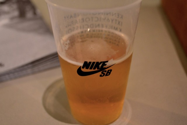 NikeSB_04