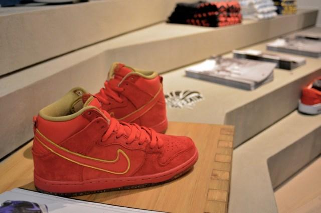 NikeSB_07
