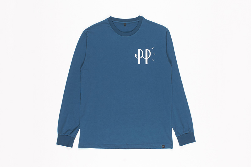 parra-ss16-collection-13