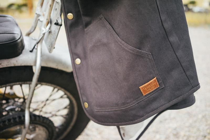 35-SP16-Life-M-Top-Jacket-Vest-Anchor-02-WEB1