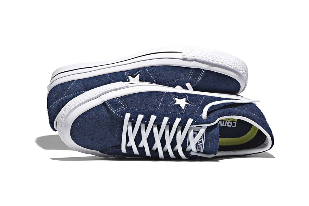d63fcb7e236 ... converse-one-star-hairy-suede-pack-4