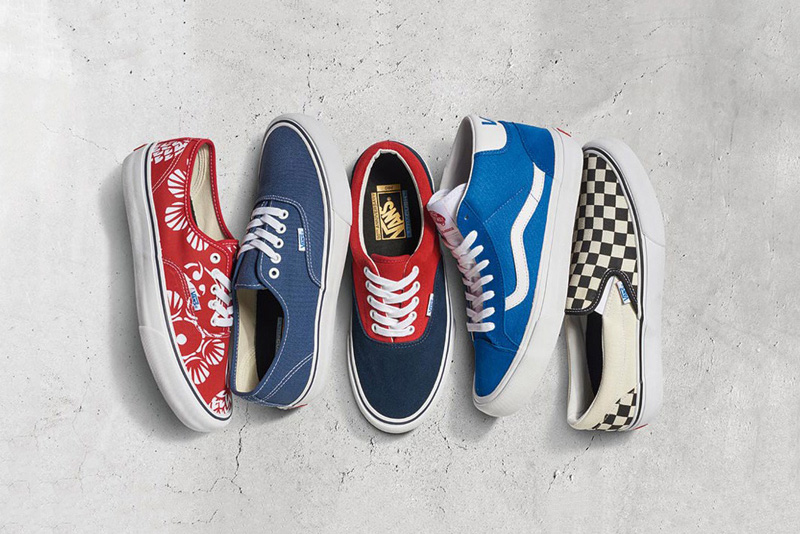 vans-pro-classics-anniversary-collection-launches-5-iconic-models-01