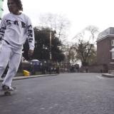 Dickies x Slam City Skates