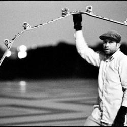 mark-Gonz-Circle-benjamin-deberdt-skate-photographer
