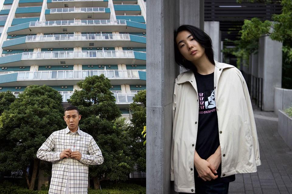 grind-london-tokyo-2016-fall-winter-editorial-13