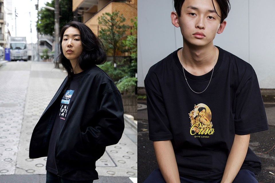 grind-london-tokyo-2016-fall-winter-editorial-9