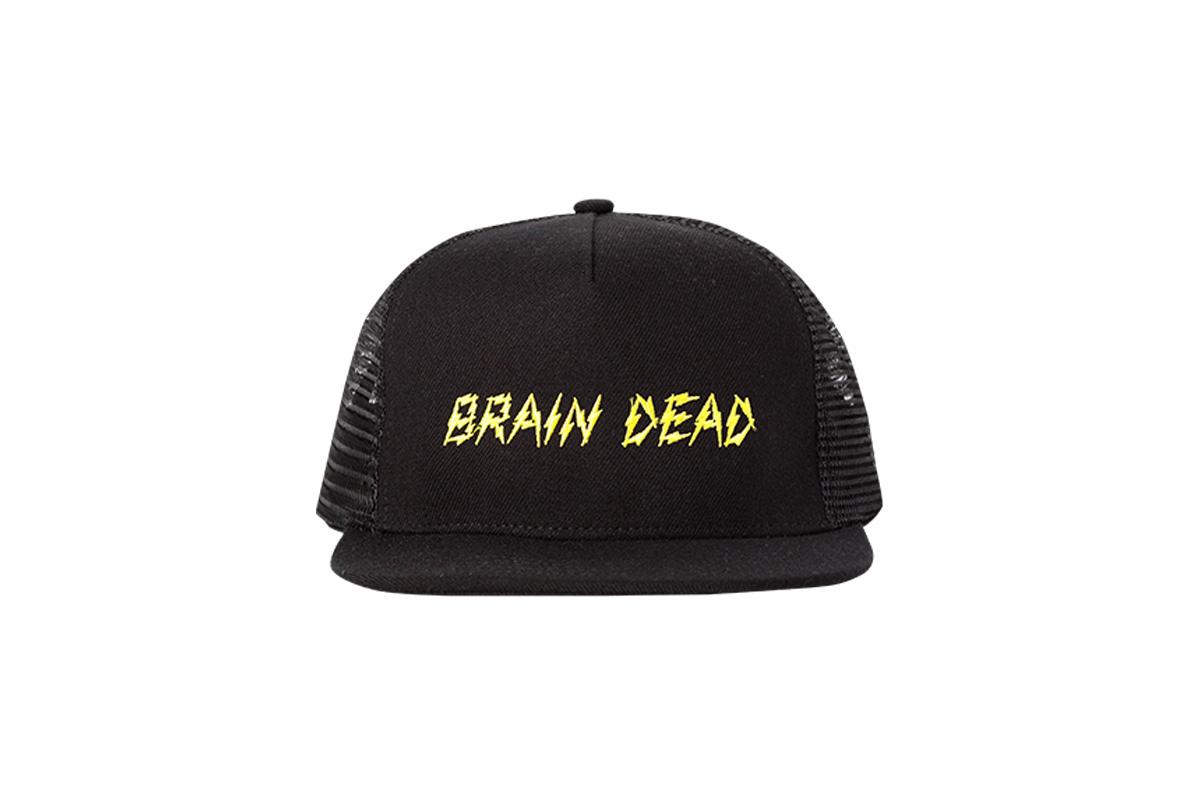 brain-dead-fall-2016-lookbook