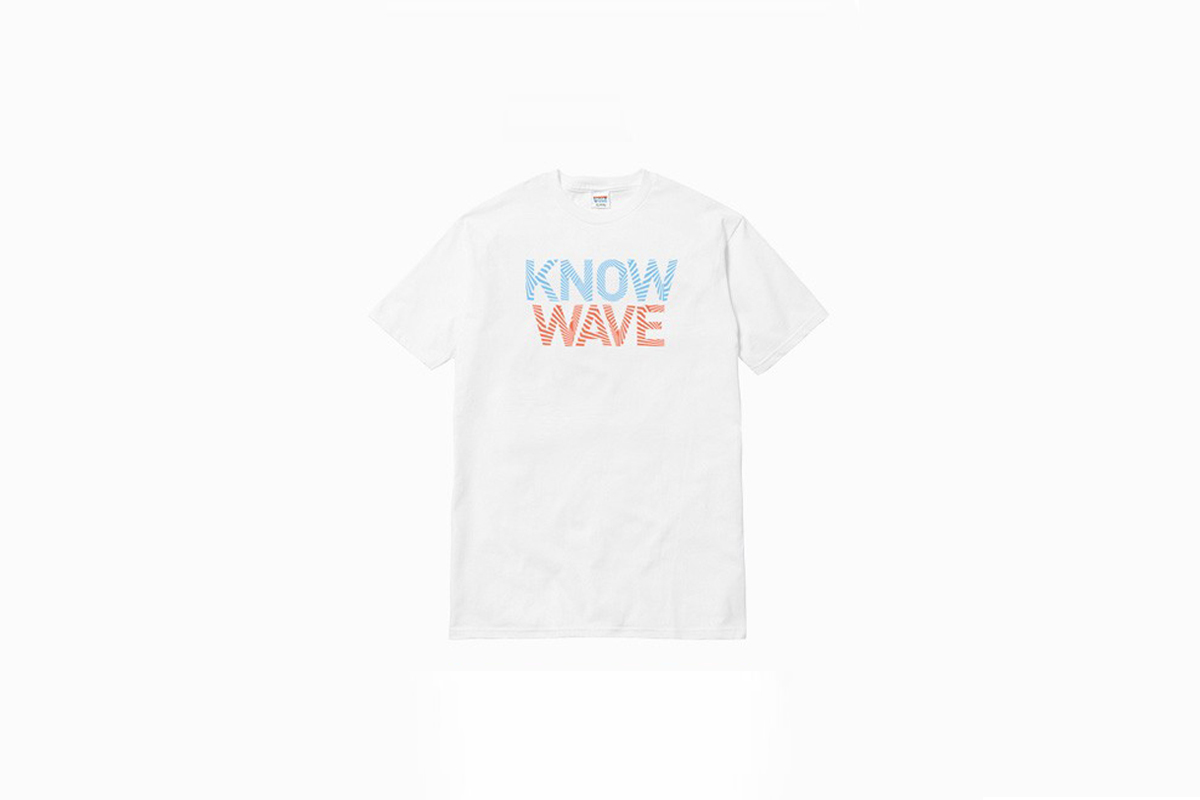 know-wave-5