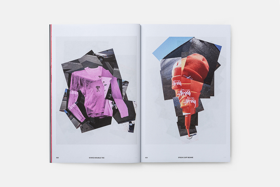 stussy-8th-biannual-magazine-03