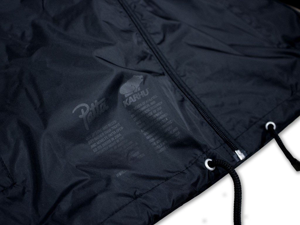 karhu_x_patta_runner_jacket-black-03