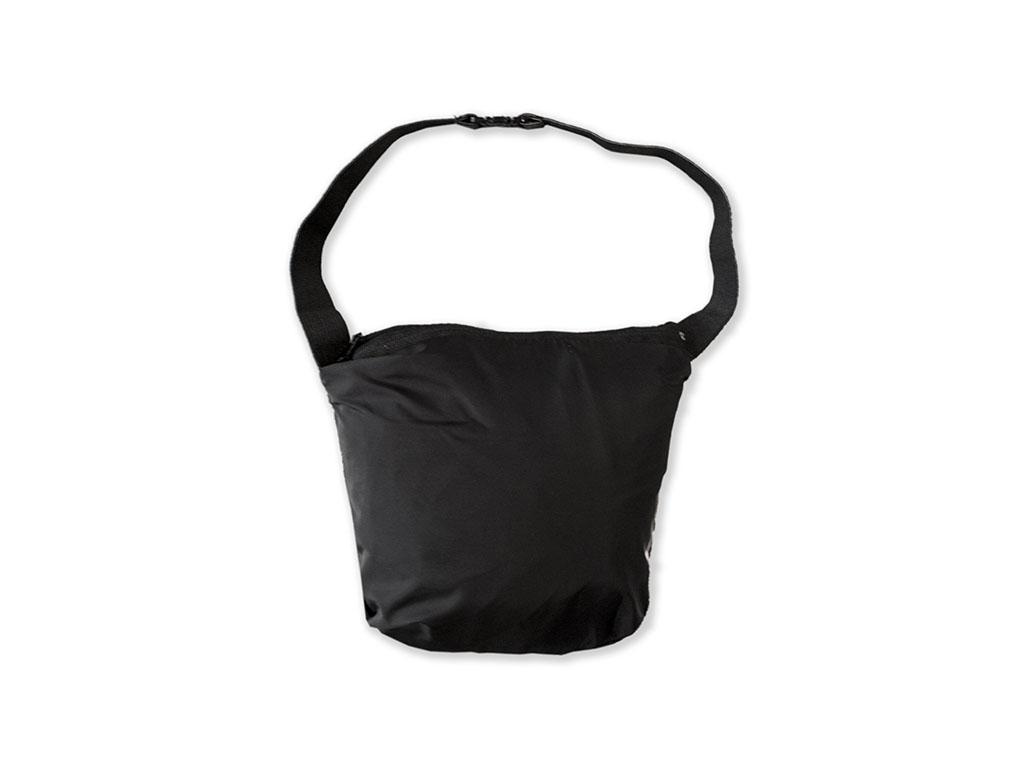 karhu_x_patta_runner_jacket-black-04