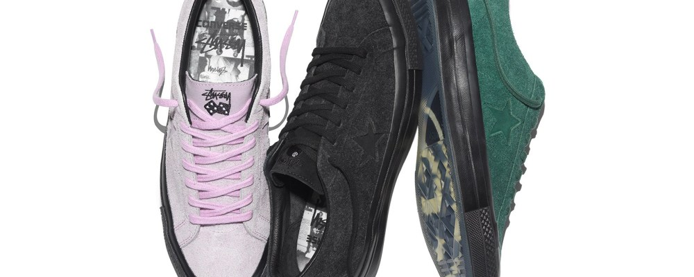 stussy-converse-one-star-silhouette-1