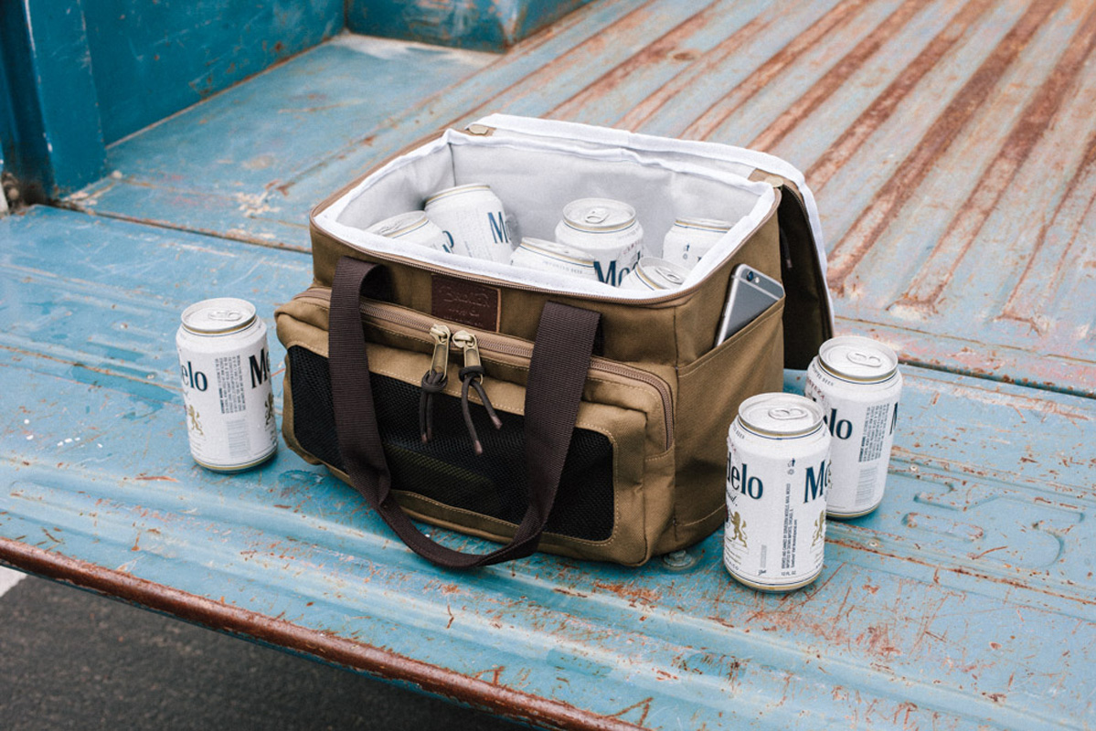 sp17-life-misc-product-girdwood_cooler-01-web