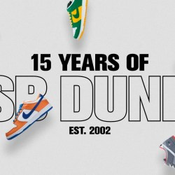 nike-sb-15-years-website-01