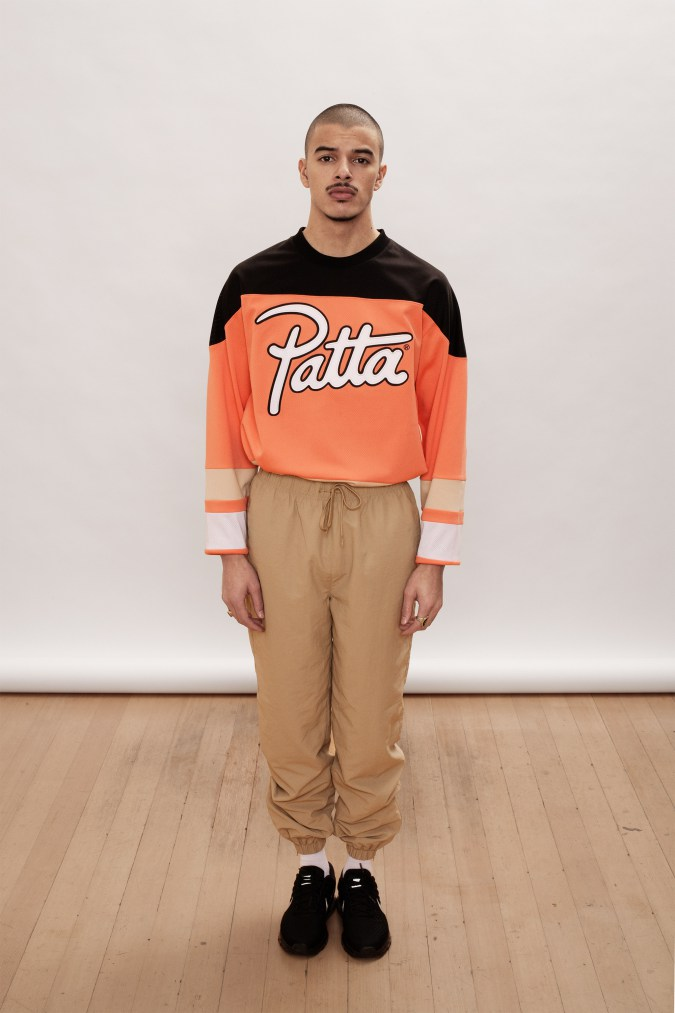 patta-2017-spring-summer-lookbook-25
