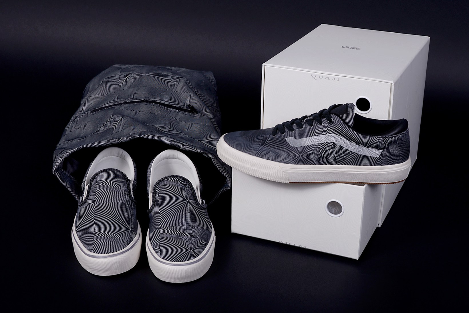 Footwear Archives | BY THE LEVEL