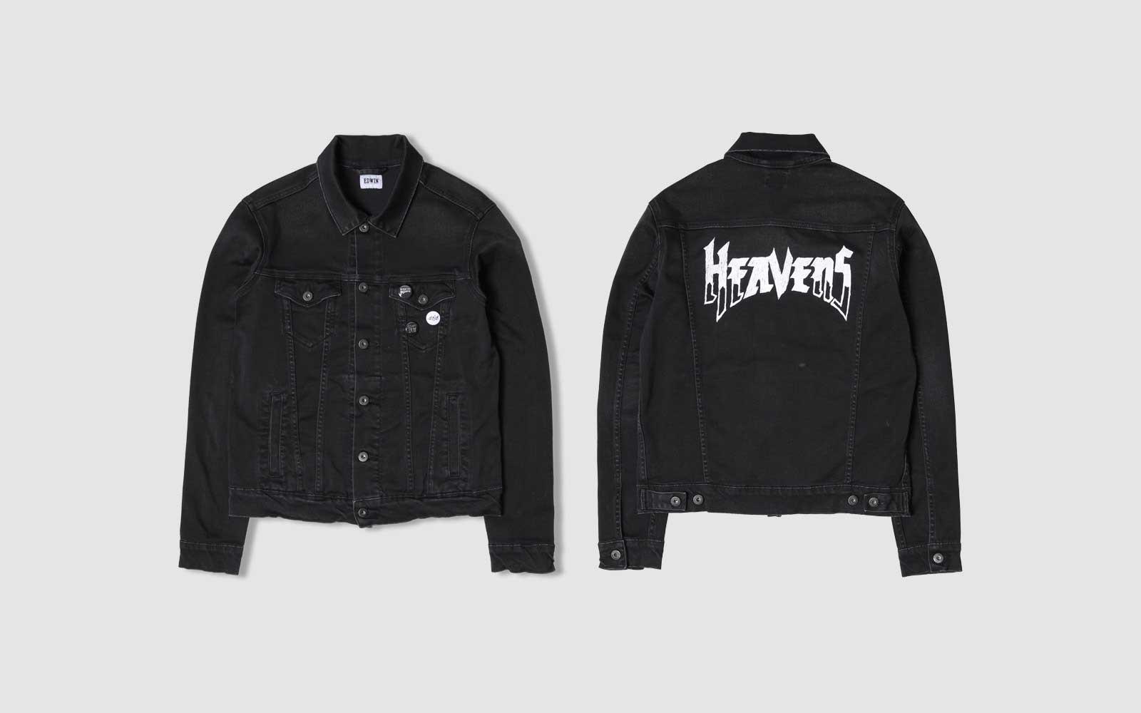 1491564973-denim-jacket