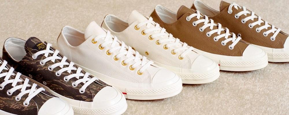 converse-carhartt-wip-chuck-taylor-all-star-70s