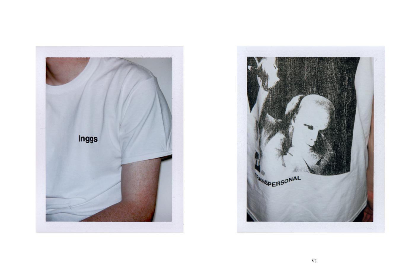 languages-drop-one-lookbook-page-006