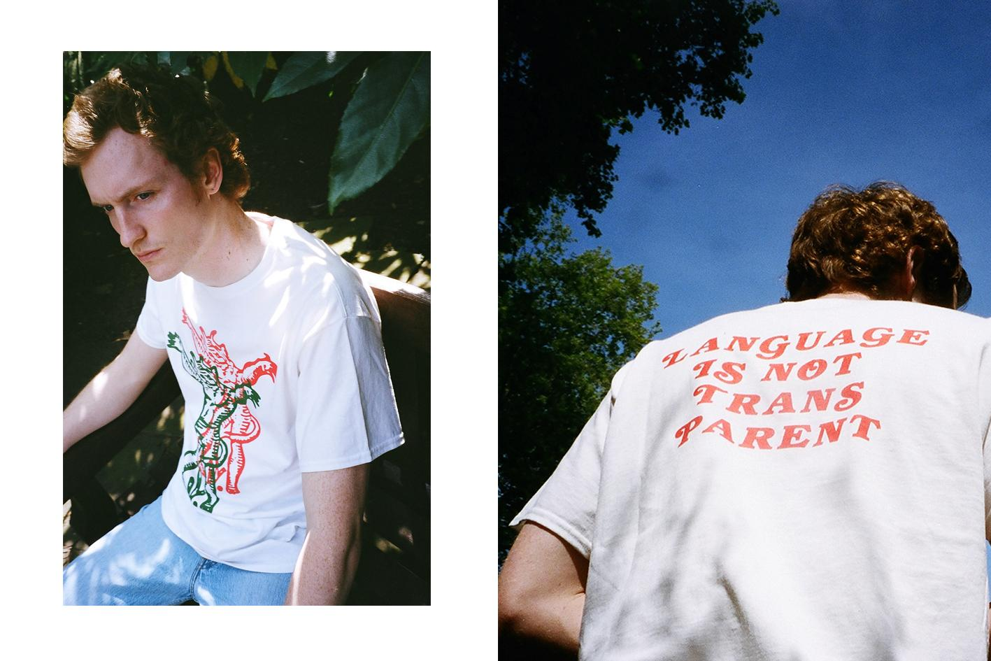 languages-drop-one-lookbook-page-009